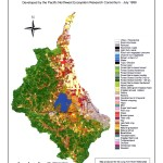land use landcover thumb
