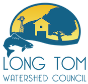 Image result for long tom watershed council